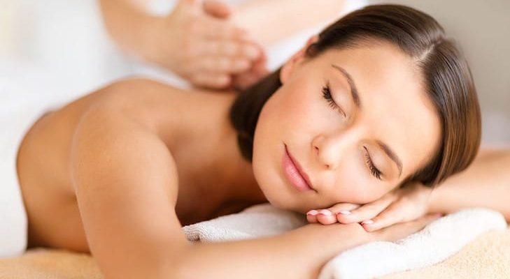 tratamientos spa