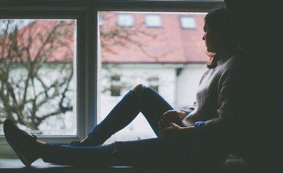 La depresión tiene buen pronóstico si se trata a tiempo y de manera apropiada