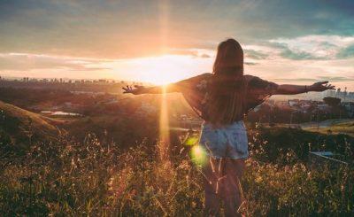 Día Internacional de la Mujer: una fecha para pensar en tu salud